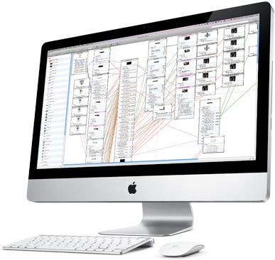 Sav_Site_Apple_image03