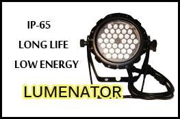 luminator4