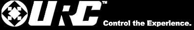urc_top_logo